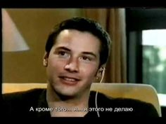 1994 The Word - Interview with Keanu Reeves Keanu Reeves House, Keanu Charles Reeves, Keanu Reeves Interview, Celebs, Celebrities, My Crush, In Hollywood, A Good Man, Beverly Hills
