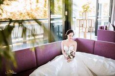 """Photographer HQ Hội - Chụp Ảnh Cưới Là Phải """"ĐAM MÊ"""" Mai Wedding - Studio chụp hình cưới đẹp nhất Đà Nẵng ! ➡ Nếu bạn đang gặp khó khăn trong việc chọn địa điểm chụp ảnh và phong cách mới lạ, không bị nhàm chán. Thì ĐỪNG ngần ngại liên hệ với chúng tôi nhé. Mai Wedding sẽ tư vấn cho giúp bạn chọn ra một album ảnh cưới đẹp nhất và lung linh nhất nhé.  ___✆___ Tư vấn & Đặt Lịch Chụp Ảnh Cưới & Make Up & Thuê Trang Phục Hotline: 02363 522 399 Chi nhánh 1: 231 Hoàng Diệu – Tp.Đà Nẵng ✆: 02363…"""