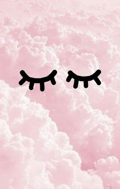 Lashes discovered by b.b⚘ on We Heart It Smile Wallpaper, Cute Emoji Wallpaper, Phone Screen Wallpaper, Flower Phone Wallpaper, Cute Wallpaper Backgrounds, Cute Wallpapers, Iphone Wallpaper, Yellow Flower Pictures, Pink Glitter Wallpaper