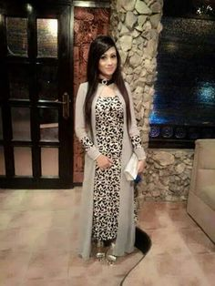 Anarkali, Desi, Dresses With Sleeves, Long Sleeve, Outfits, Collection, Fashion, Tall Clothing, Sleeve Dresses