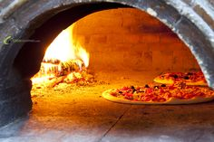 Client: Eden pizza Pizza, Cooking, Decor, Cook Islands, Kitchen, Cuisine, Koken, Decorating, Dekoration