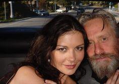 Catherine Zeta Jones, Celebs, Celebrities, Beautiful Women, Female, Hair, Beauty Women, Celebrity, Fine Women