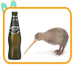 Image result for beer new zealand