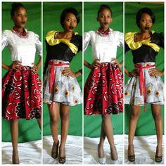 Floral, Skirts, Fashion, Florals, Fashion Styles, Flowers, Fashion Illustrations, Flower, Skirt