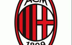 Calciomercato Milan, scambio con la Lazio #calciomercatomilan #milan