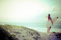 Image result for images of tumblr girl surfers