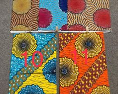 African Fabric, Make It Simple, Wax, Painting, Painting Art, Paintings, Drawings