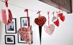 Google Image Result for http://www.shelterness.com/pictures/cool-diy-valentines-day-garlands-500x310.jpg