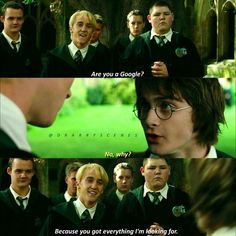 Oof cheesy pick up lines Harry Potter Puns, Harry Potter Feels, Harry Potter Draco Malfoy, Harry Potter Ships, Harry Potter Tumblr, Harry Potter Anime, Harry Potter Pictures, Harry Potter Cast, Harry Potter Universal
