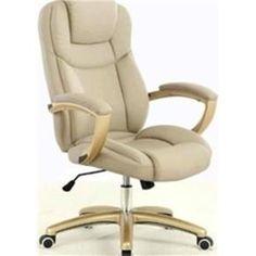 Cadeira Escritório Presidente Amplio - AM8300