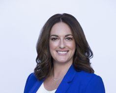 20th Century Fox TV Ups Lindsey Kasabian To VP Casting
