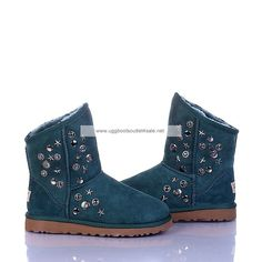 c9749125f19 43 Best Ugg Boots 2012 images | Uggs, Tall ugg boots, Metallic