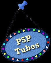 Paint Shop Pro Picture Tubes