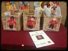levelled challenge cards in continuous provision #abcdoes #challengecards #eyfs #continuousprovision