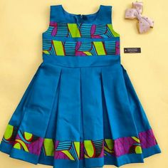 Pins photos to my gallery African Dresses For Kids, Latest African Fashion Dresses, Dresses Kids Girl, African Print Fashion, Kids Outfits, Girls, Kids Frocks Design, Baby Frocks Designs, Baby Girl Dress Patterns