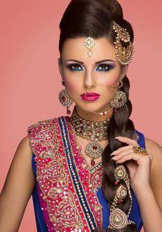 MU by:Saira Iqbal