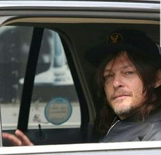 #Normanlicious