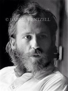 Levon Helm The Band
