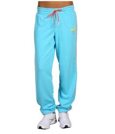 PUMA Womens Lifestyle Pant - Size L PUMA. $42.99