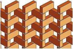 Brick House Designs, Brick Design, Facade Design, Brick Masonry, Brick Facade, Building Exterior, Brick Building, Brick Works, Brick Detail