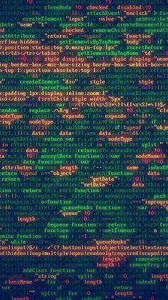 Javascript-CSS-Minimal-iPhone-Wallpaper