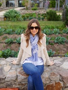How to Have the best wine country trip ever Napa Valley Style, Napa Style, Country Casual, Wine Country, Wine Tasting Outfit, Cool Style, My Style, Fall Outfits, What To Wear