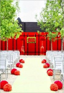 wedding-aisle-decoration-design-30-55