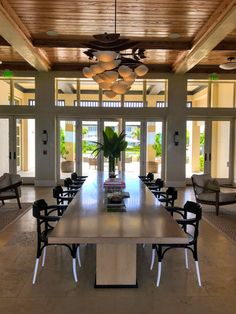 The Island House   A 30 Room Boutique Hotel In Nassau, The Bahamas #