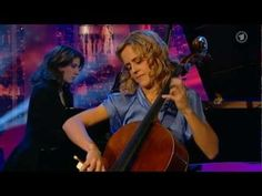 Enjoy a moment with the delightful musician Sol Gabetta performing 'Oblivion', originally composed by Astor Pantaleón Piazzolla. It was played live at Harald. Music Songs, Music Videos, Cultural Appropriation, Music Express, Music Like, Victor Hugo, Conductors, Best Songs, Story Inspiration