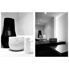 Interior/Objects.