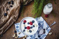 Tribest Cashew Yoghurt