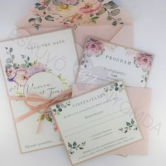 Invitation Design, Gift Wrapping, Gifts, Invitations, Gift Wrapping Paper, Presents, Gifs, Gift Packaging, Present Wrapping