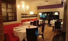 Restaurante El Celler Trip Advisor, Conference Room, Table, Furniture, Home Decor, Barranquilla, Restaurants, Places, Decoration Home