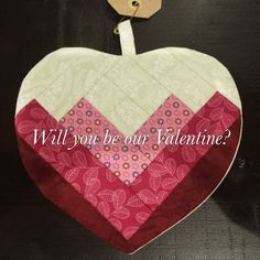 Happy Valentine's Day from the Dutch rafters team. #Dutchcrafters #AmishFurniture #ValentinesDay #sayyes