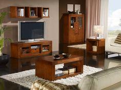muebles coloniales muebles coloniales salon y dormitorio comprar online muebles coloniales mejor precio