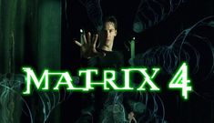 'Matrix confirmada, con Keanu Reeves y Carrie-Anne Moss Keanu Reeves, David Mitchell, Toy Story, Carrie Anne Moss, Still Waiting, Youtube, Release Date, Cultura Pop, Need To Know