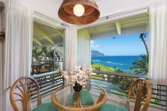 5300 KA HAKU RD Unit 208, PRINCEVILLE , 96722 Pali Ke Kua MLS# 607144 Hawaii for sale - American Dream Realty