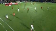 La selección andorrana estalló de alegría tras la victoria ante Hungrí http://www.sport.es/es/noticias/mundial-futbol/seleccion-andorrana-estallo-alegria-tras-victoria-ante-hungria-6096380?utm_source=rss-noticias&utm_medium=feed&utm_campaign=mundial-futbol