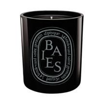 My favorite candle! Diptyque Baies Colored Candle