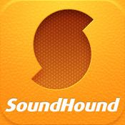 Featuring the world's fastest, most accurate music identification, exclusive singing search, and now: free unlimited LiveLyrics for over 1 million of your iTunes tracks in SoundHound Player.