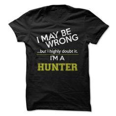 nice HUNTER Hoodie Sweatshirt - TEAM HUNTER, LIFETIME MEMBER Check more at http://writeontshirt.com/hunter-hoodie-sweatshirt-team-hunter-lifetime-member.html