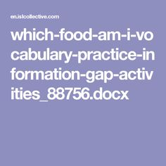 which-food-am-i-vocabulary-practice-information-gap-activities_88756.docx