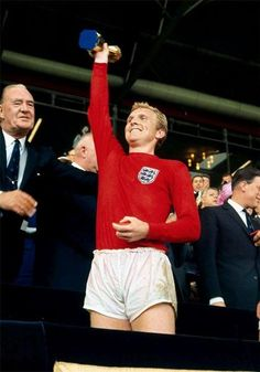 Football World Cup 1966. West Germany v England. 30/7/1966