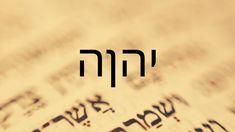 """""""JAVÉ"""" é a forma transliterada e aportuguesada do tetragrama (nome de Deus) YHVH ou YHWH (Yahveh ou Yahweh). Muitos pensam que o nome correto é """"Jeová"""", mas tudo indica que Continuar lendoQual é a correta pronúncia do nome de Deus (YHWH)? O post Qual é a correta pronúncia do nome de Deus (YHWH)? apareceu primeiro em Bíblia se Ensina."""