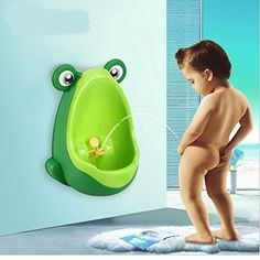 potty training urinal, toilet, urinal, bathroom toilets, baby toilet, porta potti, kids toilet, pottie