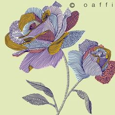 [oaffi+1.jpg]