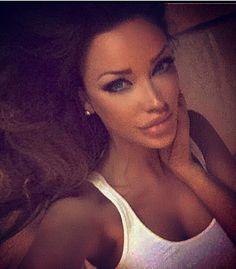 Hair Beautiful, Bianca Dragusanu, Wonder Women, Selfie Queen, Strands ...