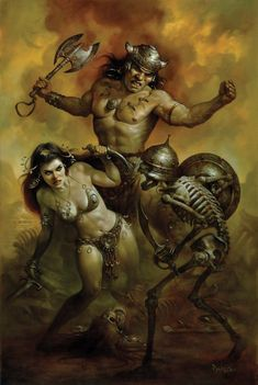 patrick jones - army of the damned