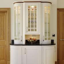 art deco kitchen - Google Search                                                                                                                                                     More