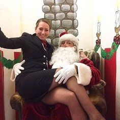 Instagram photo by angelsofair - ✈✈✈✈✈✈✈✈✈ #christmas #merrychristmas #angelsofair #flightattendant #flywithme #cabincrew #crewlife #stewardess #uniform #falife #hostie #cabinattendant #travel #traveller #seyahat #pilot #crewfie #airhostess #southwestairlines #germanwings #deltaairlines #americanairlines #turkishairlines #pegasusairlines #onurair #virginatlantic #lufthansa #aeroflot